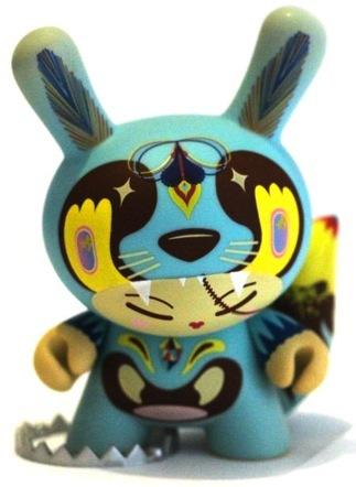 Wolf-koralie_supakitch_-dunny-kidrobot-trampt-454m