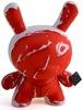 Ribeye-travis_cain-dunny-kidrobot-trampt-480t