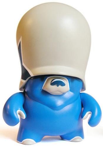 Teddy_troop_-_blue-flying_frtress-teddy_troop-adfunture-trampt-492m