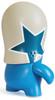 Teddy_troop_-_blue-flying_frtress-teddy_troop-adfunture-trampt-493t