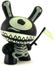 Mimic_-_black-mimic-dunny-kidrobot-trampt-518t