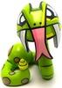Slander_-_green-joe_ledbetter_-slander-play_imaginative-trampt-531t