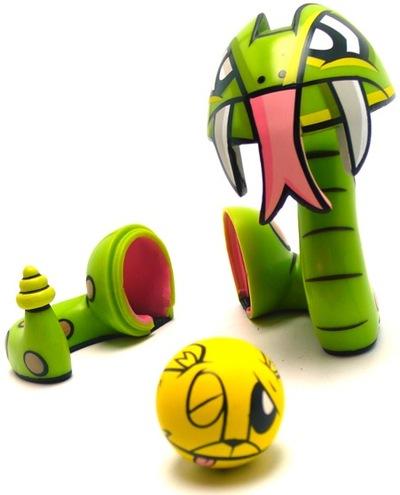 Slander_-_green-joe_ledbetter_-slander-play_imaginative-trampt-532m
