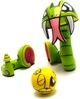 Slander_-_green-joe_ledbetter_-slander-play_imaginative-trampt-532t