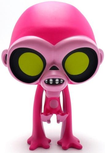 Chaos_monkey_-_pink_kidrobot-bunka-chaos_monkey-artoyz-trampt-537m