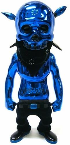 Rebel_ink_-_premium_blue-usugrow-rebel_ink-secret_base-trampt-540m