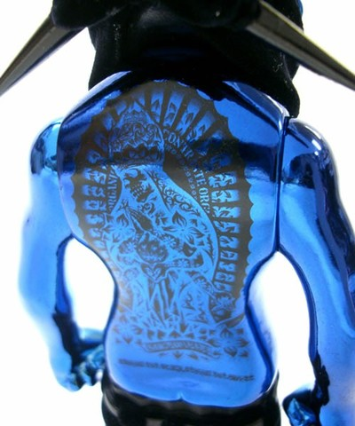 Rebel_ink_-_premium_blue-usugrow-rebel_ink-secret_base-trampt-541m