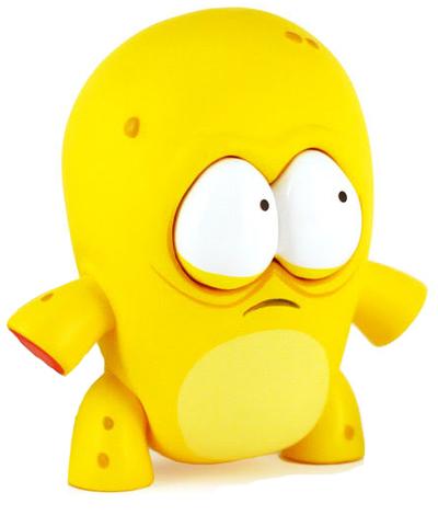 O-no_sushi_-_yellow-andrew_bell-o-no_sushi-dyzplastic-trampt-546m