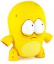 O-no_sushi_-_yellow-andrew_bell-o-no_sushi-dyzplastic-trampt-546t