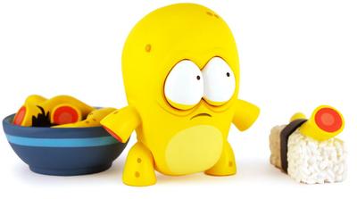 O-no_sushi_-_yellow-andrew_bell-o-no_sushi-dyzplastic-trampt-547m