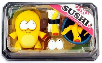 O-no_sushi_-_yellow-andrew_bell-o-no_sushi-dyzplastic-trampt-548m