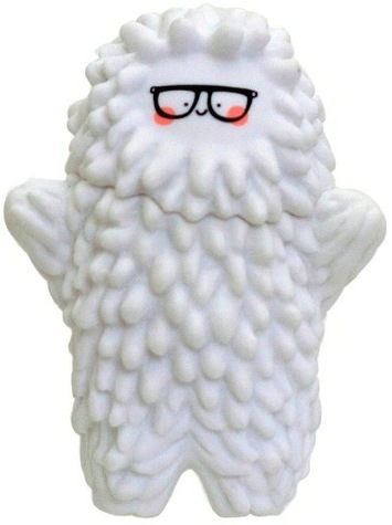 Baby_treeson_-_glasses-bubi_au_yeung-treeson-crazy_label-trampt-551m