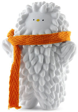 Baby_treeson_-_snow-bubi_au_yeung-treeson-crazy_label-trampt-561m