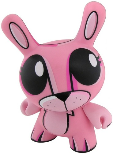 Ms_bunny_-_golden_ticket-joe_ledbetter_-dunny-kidrobot-trampt-562m
