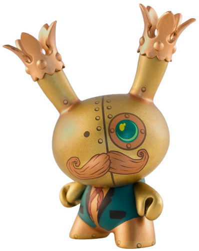 Whistlecraft__sons_patented_self_stoking_engine-doktor_a-dunny-kidrobot-trampt-568m