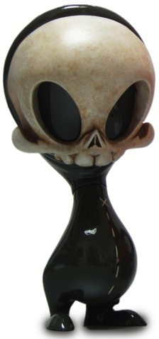 Skelve_-_original-kathie_olivas_brandt_peters-skelve-self-produced-trampt-589m