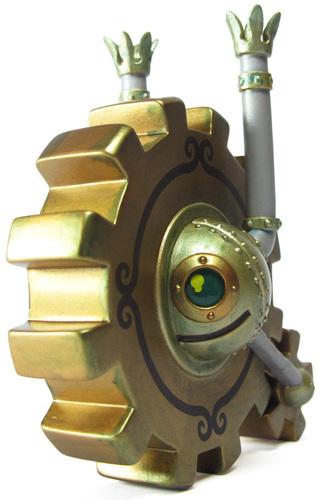 Sentry_wheel-doktor_a-sentry_wheel-mindsytle-trampt-598m