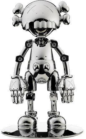 No_future_companion_-_silver-kaws-no_future_companion-medicomtoy-trampt-615m