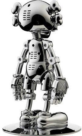 No_future_companion_-_silver-kaws-no_future_companion-medicomtoy-trampt-616m