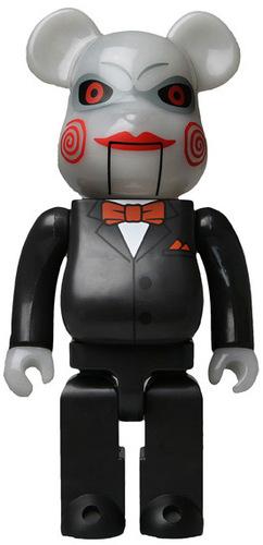 Saw_doll_-_400-medicom-berbrick-medicom_toy-trampt-620m