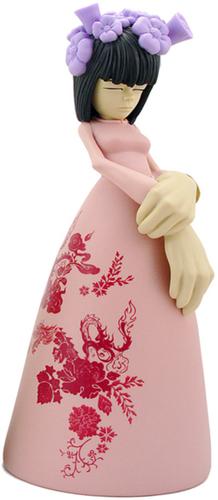Fatima_-_pink_flower_dress-sam_flores-fatima-upper_playground-trampt-643m