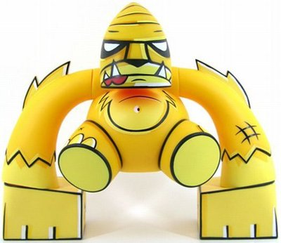 Smash_-_-joe_ledbetter_-smash-toy2r-trampt-652m