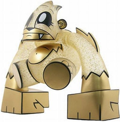 Smash_-_goldie-joe_ledbetter_-smash-toy2r-trampt-658m