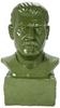 Smokin Joe Stalin - Army Green