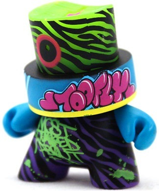 Untitled-toofly-fatcap-kidrobot-trampt-698m