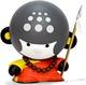 Shaolin Monk - Master