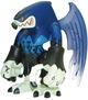 Beak Falcon - Dark Soul