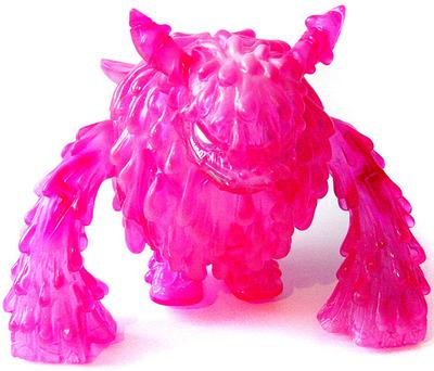 Magman_-_clear_pink-touma-magman-wonderwall-trampt-766m