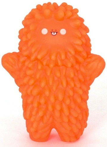 Baby_treeson_-_orange-bubi_au_yeung-treeson-crazy_label-trampt-776m