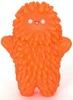 Baby Treeson - Orange