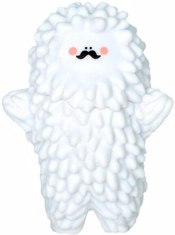 Baby_treeson_-_mustache-bubi_au_yeung-treeson-crazy_label-trampt-814m
