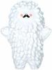 Baby Treeson - Mustache
