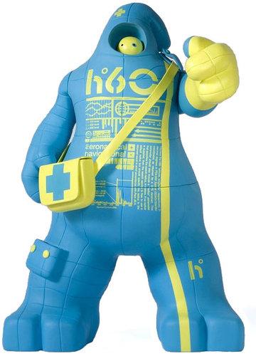 H60_-_blue-unkl-sug-unklbrand-trampt-880m