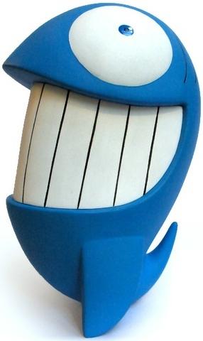 Happy_fish-pez-happy_fish-nukod-trampt-892m