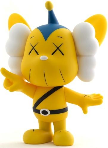 Jpp_-_yellow-kaws-jpp-medicom_toy-trampt-895m
