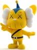 Jpp_-_yellow-kaws-jpp-medicom_toy-trampt-895t