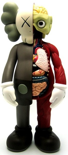 Companion_dissected_-_original-kaws-companion_dissected-medicom_toy-trampt-903m
