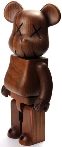 Wood_wwt_-_400-kaws-berbrick-medicom_toy-trampt-904m
