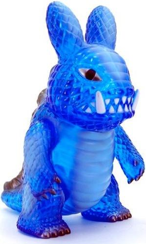 Usagi-gon_-_clear_blue-frank_kozik-usagi-gon-wonderwall-trampt-949m