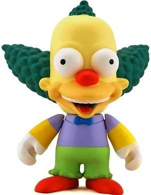 Krusty_the_clown-matt_groening-simpsons-kidrobot-trampt-1025m
