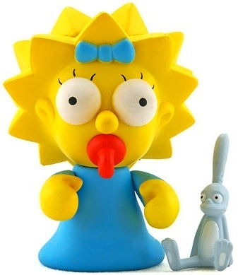 Maggie_simpson-matt_groening-simpsons-kidrobot-trampt-1026m