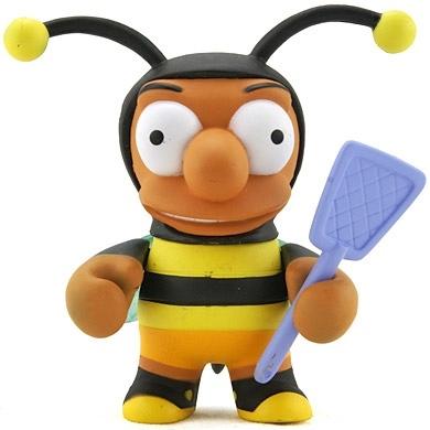 Bumblebee_man-matt_groening-simpsons-kidrobot-trampt-1027m