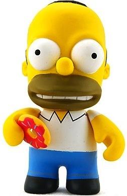 Homer_simpson-matt_groening-simpsons-kidrobot-trampt-1031m