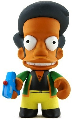 Apu_-matt_groening-simpsons-kidrobot-trampt-1032m
