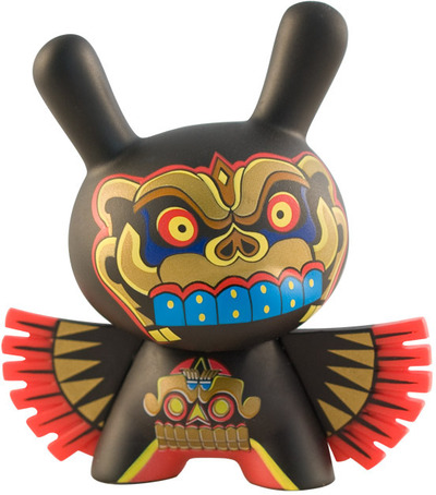 The_bat_god-jesse_hernandez-dunny-kidrobot-trampt-1069m