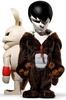 False_friends_-_sun_age_edition-mark_landwehr_sven_waschk-false_friends-coarse-trampt-1086t